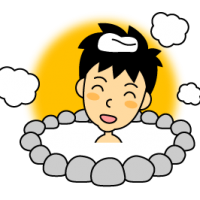 onsen_02m_r6_c24